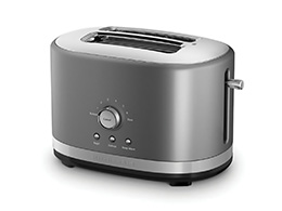 shonkys KitchenAid toaster