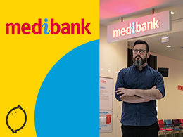 Shonkys 2019 Medibank Accident and Ambulance Cover