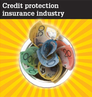 Credit Protection Insurance