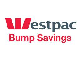westpac bump savings account